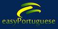 EasyPortuguese/com logo and link