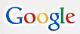 Trucos y sugerencias para buscar en Google