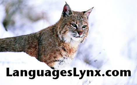 LanguagesLynx.com