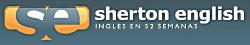 ShertonEnglish.com link