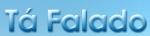 Tá Falado logo