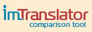 http://imtranslator.net/compare/