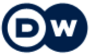 DW logo and link